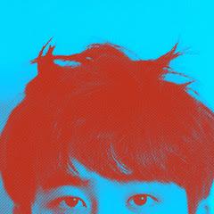 xoxo_xoxo|K-POP.ch