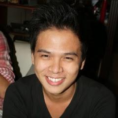 Phạm Hữu Dư