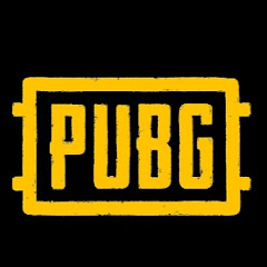 PUBG Malaysia