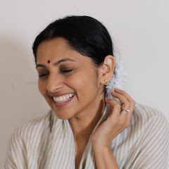 Sailaja Talkies
