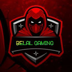 Belal gaming