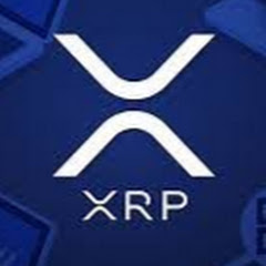 XRP Official