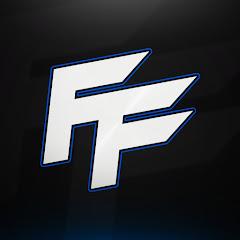 FuriousFade