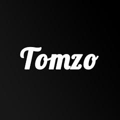 Tomzo