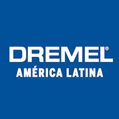 Dremel America Latina