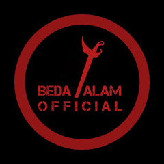 BEDA ALAM OFFICIAL