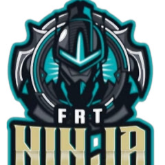 FRT • ninja shizoo