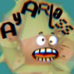 Bay Ayarless [Orijinal]