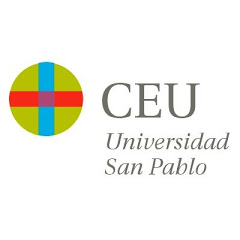 Universidad CEU San Pablo