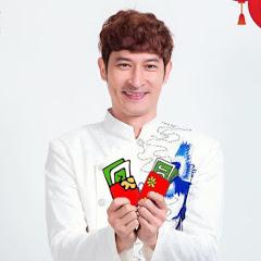 Huy Khánh Vê Lốc