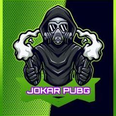 JOKAR PUBG