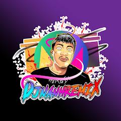 DJ Nanh Remix ດີເຈ ນັນ ຣີມິກຊ໌