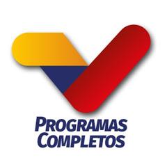 VTV Programas Completos