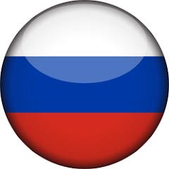 Rusos Reaccionan