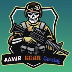 Aamir Khan Gaming