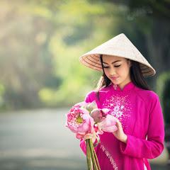 베트남 국제결혼베.국.이