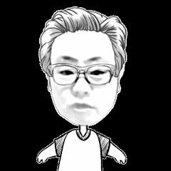 유국장TV Director Yoo