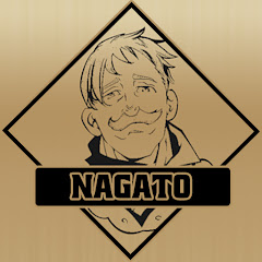 Nagato - Grand Cross