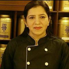 Rita Arora Recipes Special
