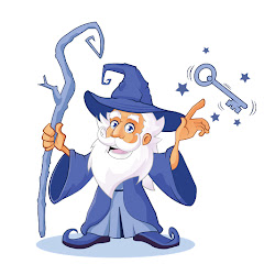 Real Estate License Wizard