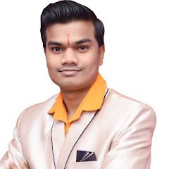Tailoring Guruji