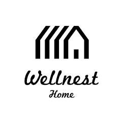 【家づくりノウハウ配信中】 注文住宅ハウスメーカー WELLNEST HOME