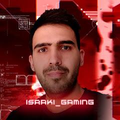 Isaaki_Gaming