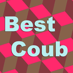 Best Coub Compilations