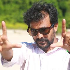 BD Movie Director Jasim Uddin Jakir