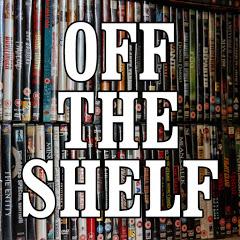 Off The Shelf Reviews