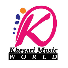 Khesari Music World