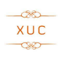 Xuc [JesusAVGNTwitch.ru]
