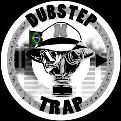 Dubstep N Trap