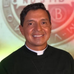 Padre Chucho