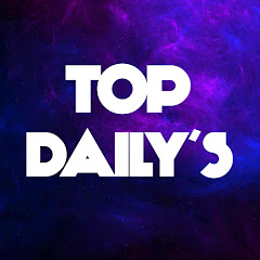 TopDaily's