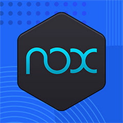 Nox 夜神模擬器