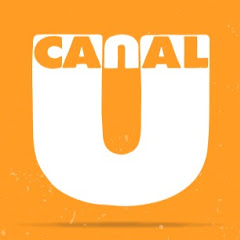 CanalUtv