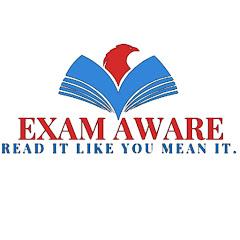Exam Aware