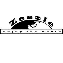 Zeezle