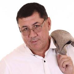 Ortiq Sultonov