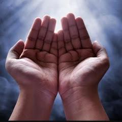 Khasiat Doa