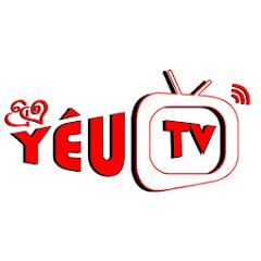 Yêu TV