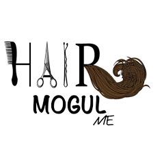 Hair Mogul ME