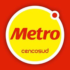 Tiendas Metro Colombia