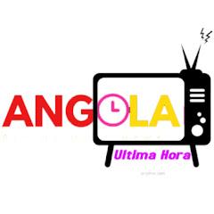 Angola Ultima Hora News