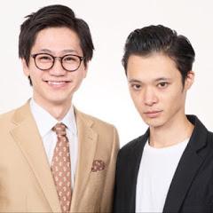 東京ホテイソン オフィシャルチャンネル
