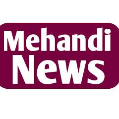Mehandi Talk Bhojpuri