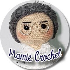 Mamie Crochet