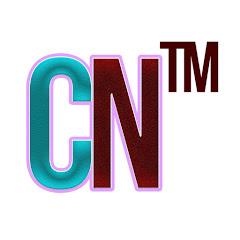CNTechRoom