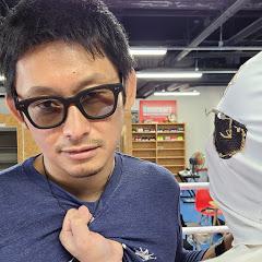 けいチャンネル・啓之輔